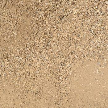 Pyrite Gold DG