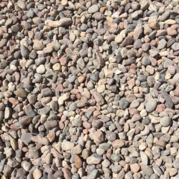 Arizona Pea Gravel
