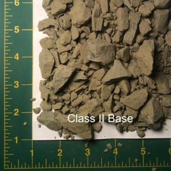 class_2_base