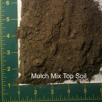 mulch_mix_top