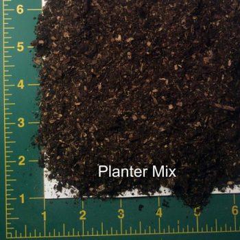 planter_mix