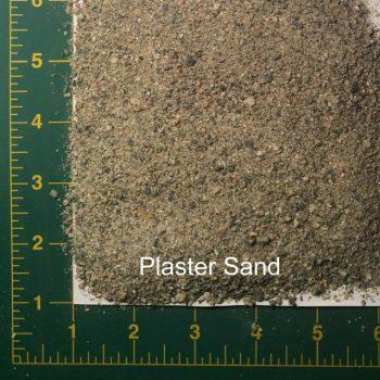 plaster_sand