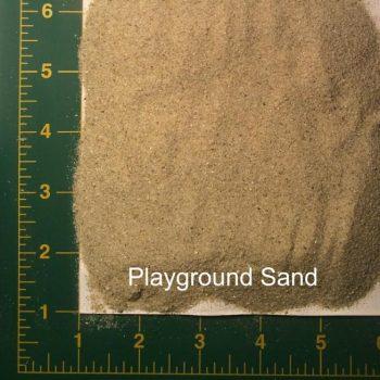 play_ground_sand